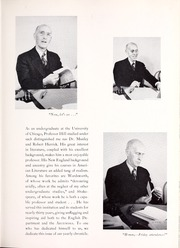 Page 11, 1942 Edition, University of Nevada - Artemisia Yearbook (Reno, NV) online yearbook collection