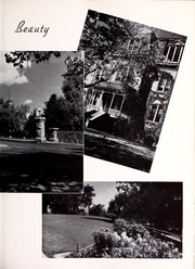 Page 15, 1942 Edition, University of Nevada - Artemisia Yearbook (Reno, NV) online yearbook collection