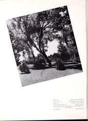 Page 6, 1942 Edition, University of Nevada - Artemisia Yearbook (Reno, NV) online yearbook collection