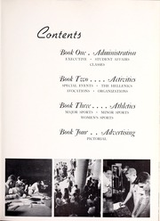 Page 9, 1942 Edition, University of Nevada - Artemisia Yearbook (Reno, NV) online yearbook collection