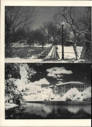 Page 10, 1947 Edition, University of Nevada - Artemisia Yearbook (Reno, NV) online yearbook collection