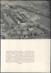 Page 15, 1947 Edition, University of Nevada - Artemisia Yearbook (Reno, NV) online yearbook collection