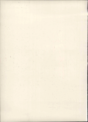 Page 6, 1947 Edition, University of Nevada - Artemisia Yearbook (Reno, NV) online yearbook collection