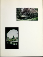 Page 17, 1967 Edition, University of Nevada - Artemisia Yearbook (Reno, NV) online yearbook collection