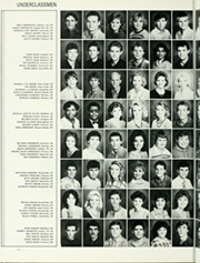 University of North Alabama - Diorama Yearbook (Florence, AL) online yearbook collection, 1986 Edition, Page 158