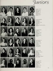 University of North Alabama - Diorama Yearbook (Florence, AL) online yearbook collection, 1998 Edition, Page 103