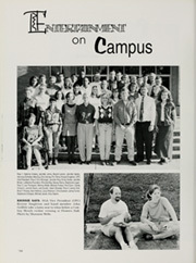 University of North Alabama - Diorama Yearbook (Florence, AL) online yearbook collection, 1998 Edition, Page 162
