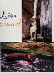 Page 11, 2007 Edition, University of North Alabama - Diorama Yearbook (Florence, AL) online yearbook collection