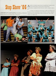 Page 15, 2007 Edition, University of North Alabama - Diorama Yearbook (Florence, AL) online yearbook collection