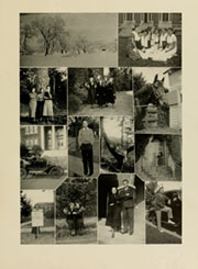 Page 13, 1937 Edition, University of North Carolina Greensboro - Pine Needles Yearbook (Greensboro, NC) online yearbook collection