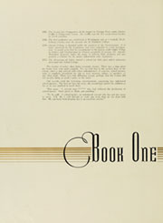 Page 14, 1937 Edition, University of North Carolina Greensboro - Pine Needles Yearbook (Greensboro, NC) online yearbook collection