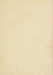 Page 13, 1892 Edition, University of North Carolina Chapel Hill - Yackety Yack Yearbook (Chapel Hill, NC) online yearbook collection