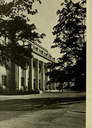 Page 16, 1934 Edition, University of North Carolina Chapel Hill - Yackety Yack Yearbook (Chapel Hill, NC) online yearbook collection