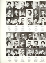 University of Northern Colorado - Cache La Poudre Yearbook (Greeley, CO) online yearbook collection, 1960 Edition, Page 59