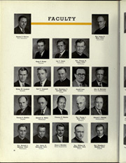 University of Notre Dame - Dome Yearbook (Notre Dame, IN) online yearbook collection, 1937 Edition, Page 42