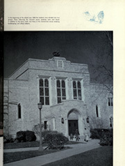 University of Notre Dame - Dome Yearbook (Notre Dame, IN) online yearbook collection, 1948 Edition, Page 15