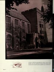 University of Notre Dame - Dome Yearbook (Notre Dame, IN) online yearbook collection, 1948 Edition, Page 18