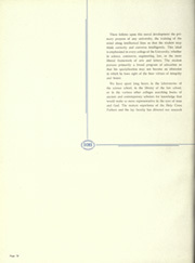 University of Notre Dame - Dome Yearbook (Notre Dame, IN) online yearbook collection, 1949 Edition, Page 14