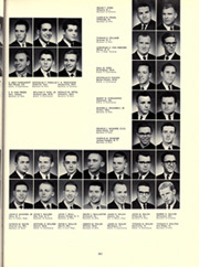University of Notre Dame - Dome Yearbook (Notre Dame, IN) online yearbook collection, 1963 Edition, Page 365