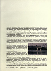 Page 15, 1967 Edition, University of Notre Dame - Dome Yearbook (Notre Dame, IN) online yearbook collection