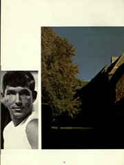 Page 16, 1967 Edition, University of Notre Dame - Dome Yearbook (Notre Dame, IN) online yearbook collection
