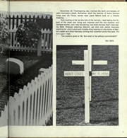 University of Notre Dame - Dome Yearbook (Notre Dame, IN) online yearbook collection, 1974 Edition, Page 9