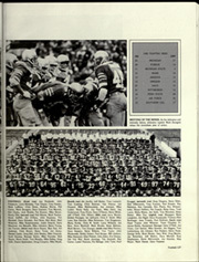 University of Notre Dame - Dome Yearbook (Notre Dame, IN) online yearbook collection, 1983 Edition, Page 131