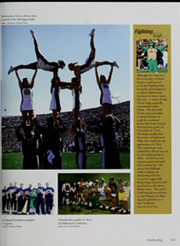 University of Notre Dame - Dome Yearbook (Notre Dame, IN) online yearbook collection, 2008 Edition, Page 171