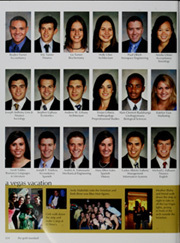 University of Notre Dame - Dome Yearbook (Notre Dame, IN) online yearbook collection, 2008 Edition, Page 326
