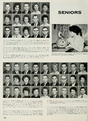 University of Oklahoma - Sooner Yearbook (Norman, OK) online yearbook collection, 1962 Edition, Page 428