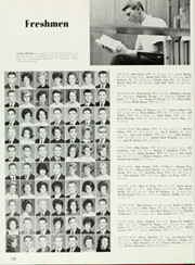 University of Oklahoma - Sooner Yearbook (Norman, OK) online yearbook collection, 1964 Edition, Page 156