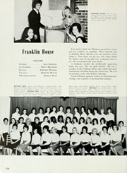 University of Oklahoma - Sooner Yearbook (Norman, OK) online yearbook collection, 1964 Edition, Page 532