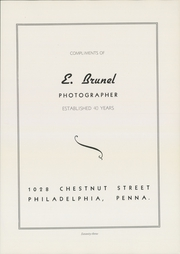 University of Pennsylvania Evening School of Accounts and Finance - Closing Entries Yearbook (Philadelphia, PA) online yearbook collection, 1948 Edition, Page 77