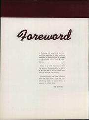 Page 10, 1943 Edition, University of Portland - Log Yearbook (Portland, OR) online yearbook collection