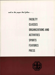 Page 11, 1943 Edition, University of Portland - Log Yearbook (Portland, OR) online yearbook collection