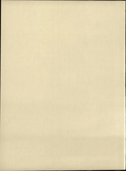 Page 6, 1943 Edition, University of Portland - Log Yearbook (Portland, OR) online yearbook collection