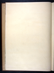 Page 12, 1928 Edition, University of Redlands - La Letra Yearbook (Redlands, CA) online yearbook collection