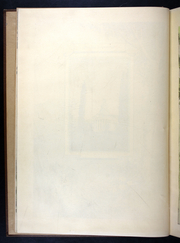Page 14, 1928 Edition, University of Redlands - La Letra Yearbook (Redlands, CA) online yearbook collection