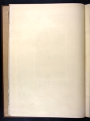 Page 16, 1928 Edition, University of Redlands - La Letra Yearbook (Redlands, CA) online yearbook collection