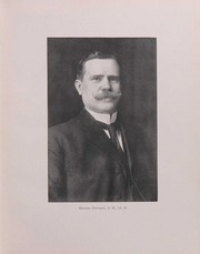 Page 14, 1918 Edition, University of Rhode Island - Grist Yearbook (Kingston, RI) online yearbook collection