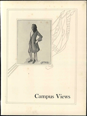 Page 15, 1926 Edition, University of Richmond - Web Yearbook (Richmond, VA) online yearbook collection