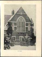 Page 17, 1926 Edition, University of Richmond - Web Yearbook (Richmond, VA) online yearbook collection