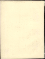 Page 8, 1926 Edition, University of Richmond - Web Yearbook (Richmond, VA) online yearbook collection