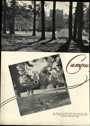 Page 8, 1949 Edition, University of Richmond - Web Yearbook (Richmond, VA) online yearbook collection