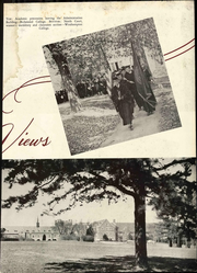 Page 9, 1949 Edition, University of Richmond - Web Yearbook (Richmond, VA) online yearbook collection