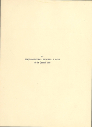 Page 6, 1908 Edition, University of Rochester - Interpres Yearbook (Rochester, NY) online yearbook collection