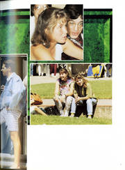 Page 11, 1988 Edition, University of San Francisco - USF Don Yearbook (San Francisco, CA) online yearbook collection