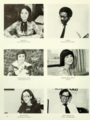University of South Carolina Spartanburg - Carolana Yearbook (Spartanburg, SC) online yearbook collection, 1977 Edition, Page 28
