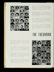 University of South Dakota - Coyote Yearbook (Vermillion, SD) online yearbook collection, 1949 Edition, Page 74