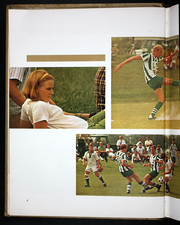 Page 10, 1967 Edition, University of South Florida - Aegean Yearbook (Tampa, FL) online yearbook collection
